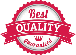 Best-Quality-Guaranteed-A-Affordable-Services-Houston-T-300x218