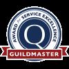Guild Quality Guildmaster2